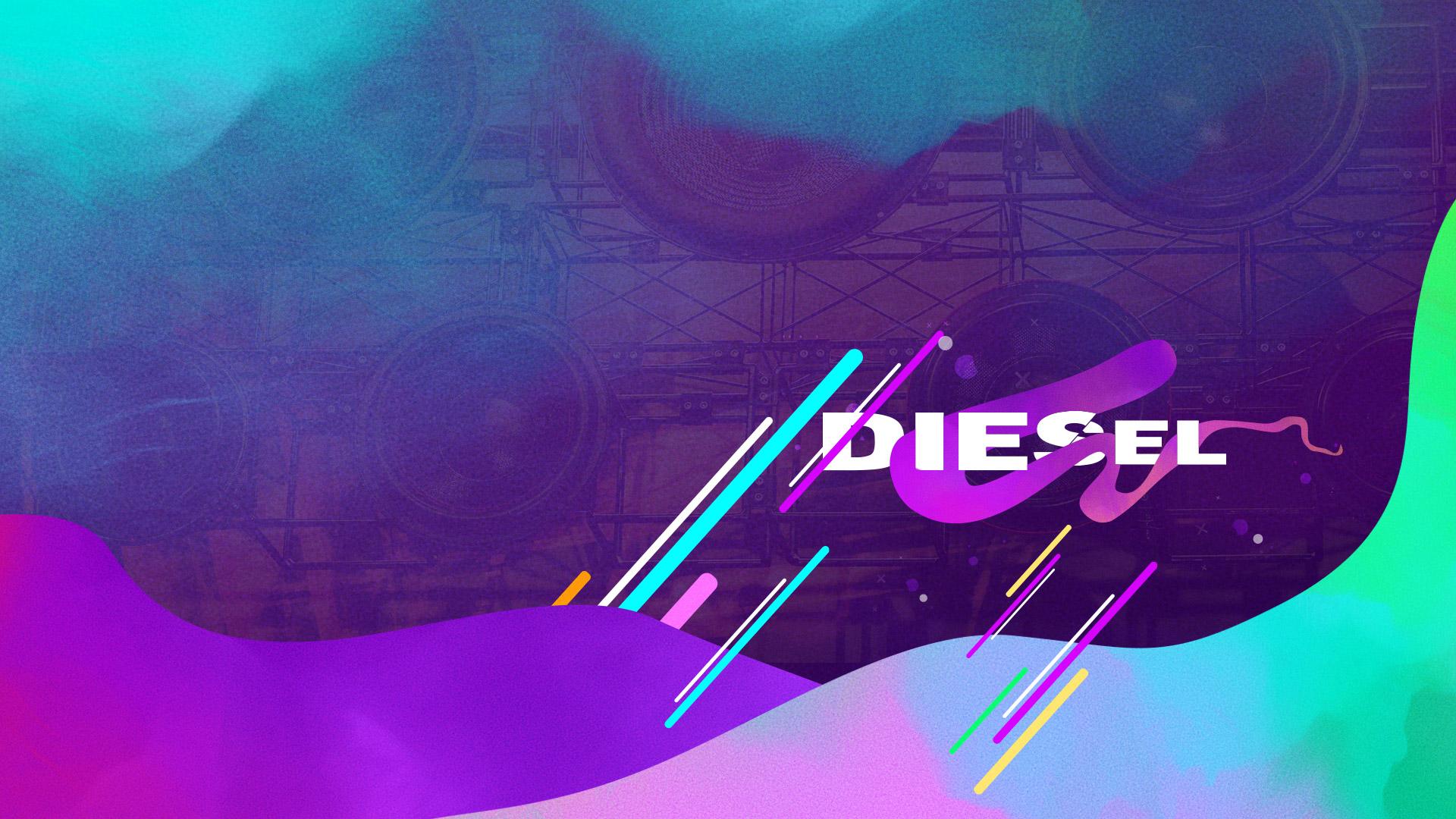 Diesel5