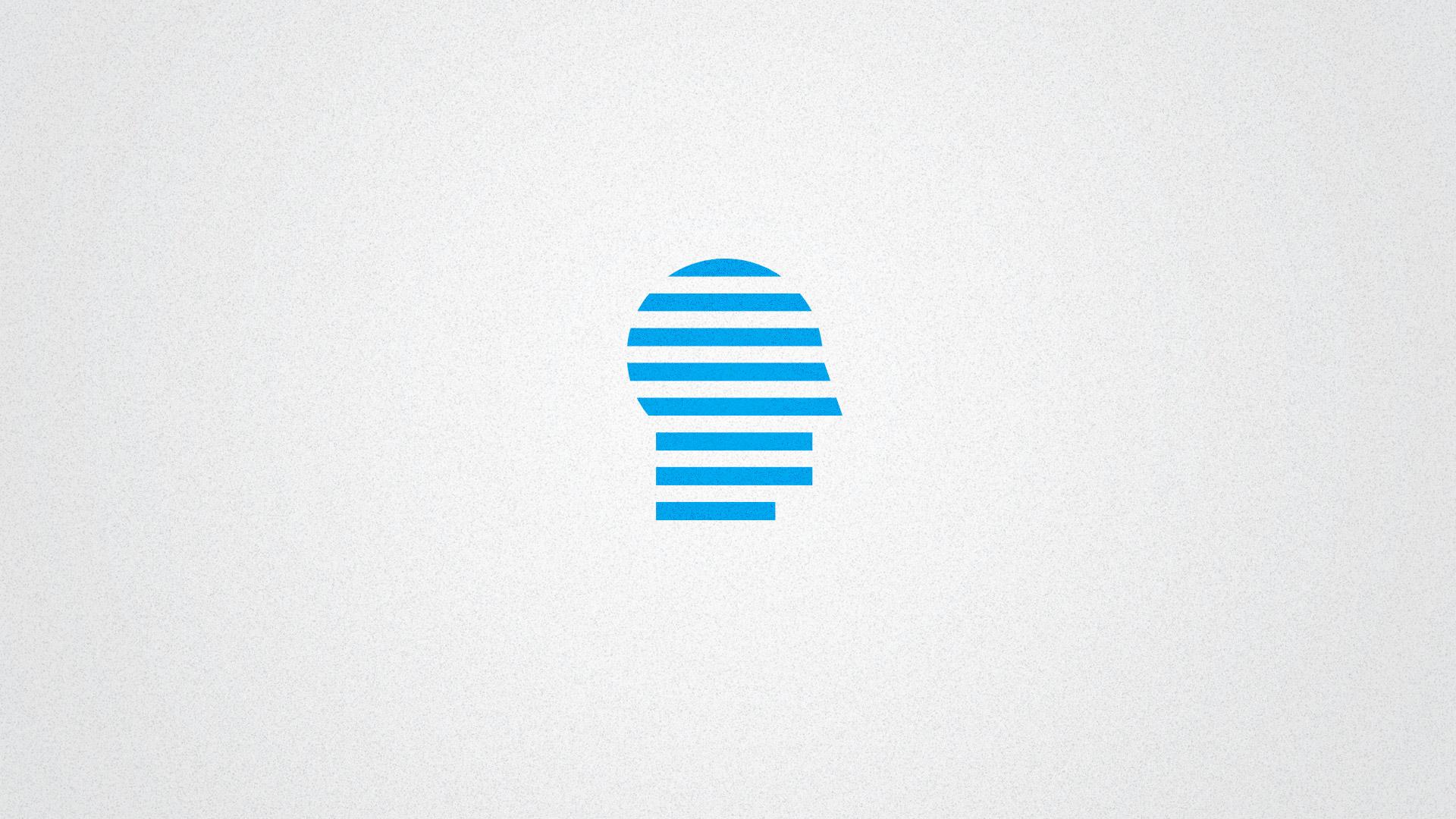 FRAME-19-IBM-JerryNelson