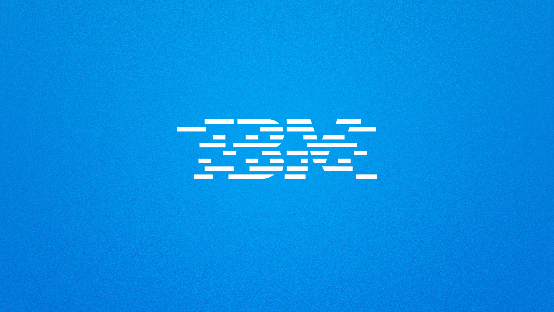 FRAME-20-IBM-JerryNelson