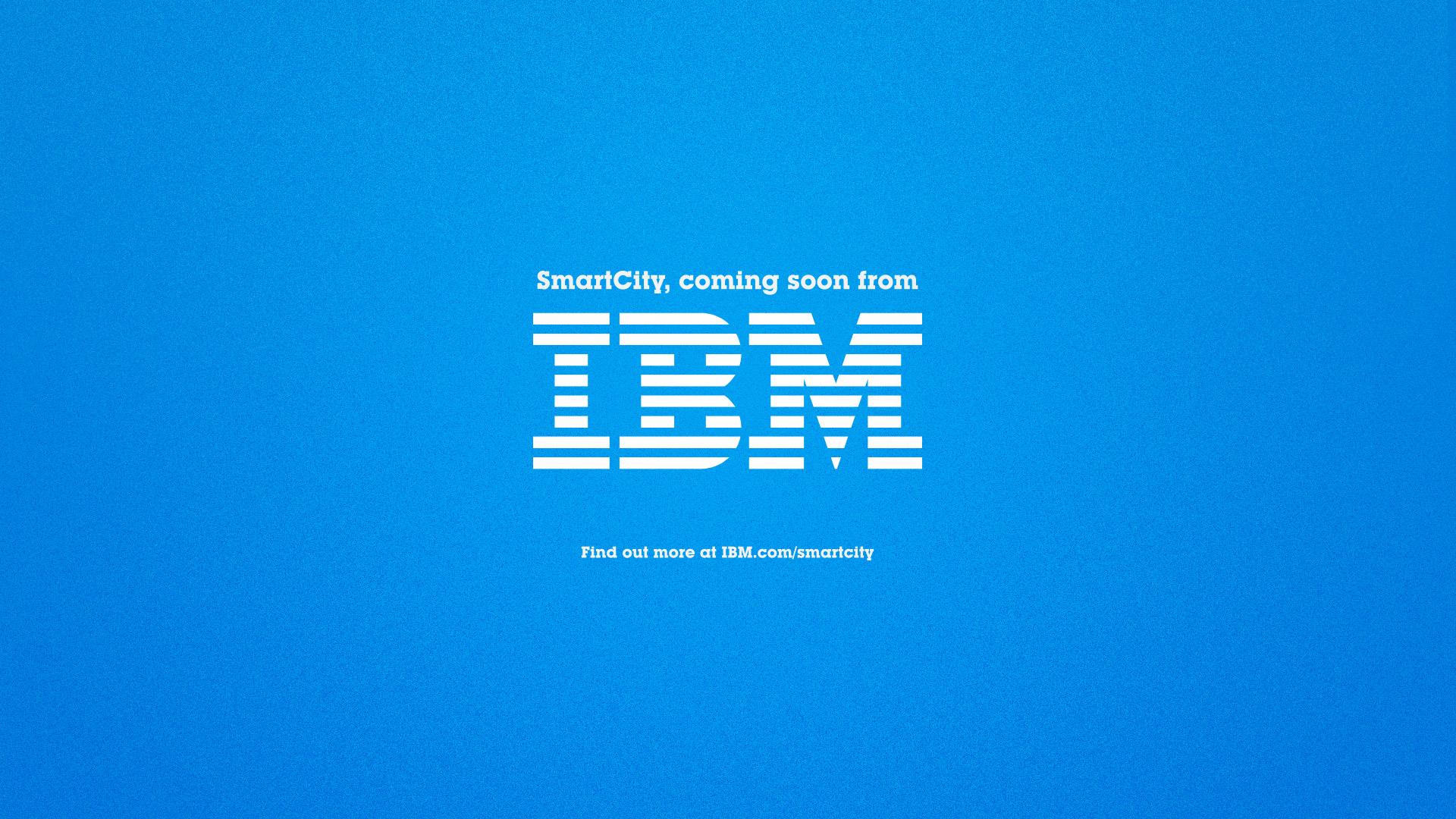 FRAME-21-IBM-JerryNelson