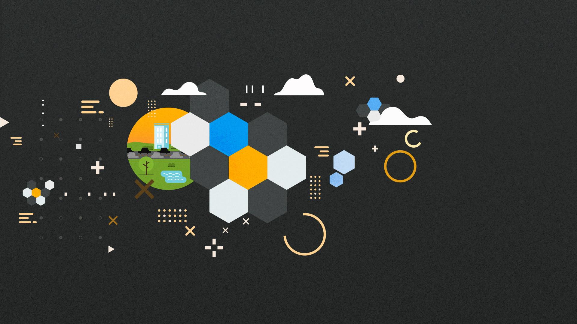 FRAME-4-IBM-JerryNelson