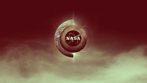 NASA - Expedition 100 Mission To Mars