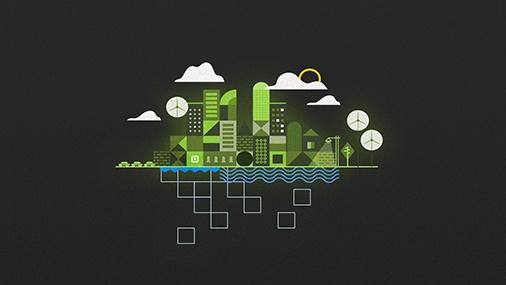 IBM - Smart City