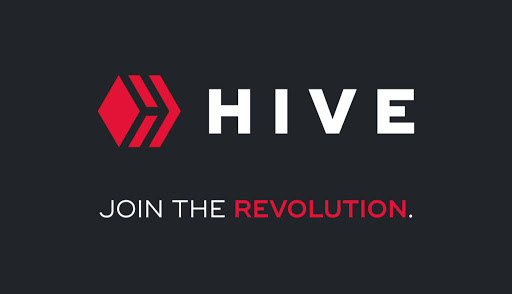 Hive Blockchain: Building A Better Blockchain For NFT's And Social Media